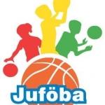 Logo Juföba