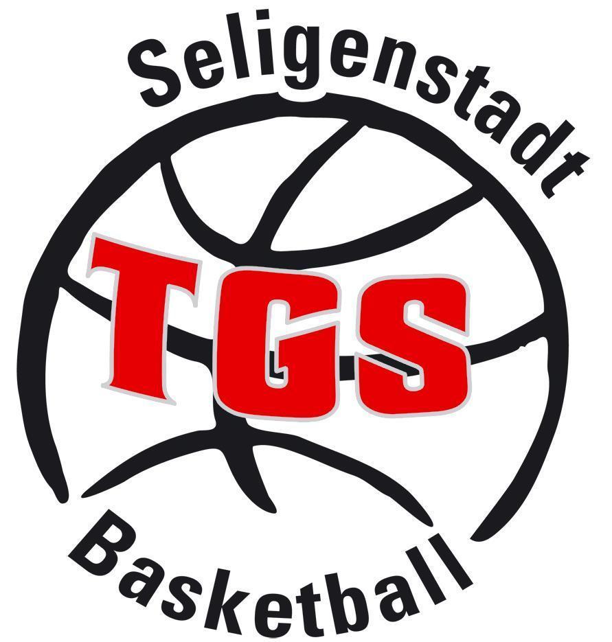 TGS-Basketball