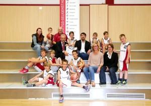 Trikotuebergabe_TGS-Seligenstadt_26092014